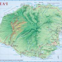 carte_de_Kaua'i