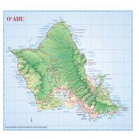 carte_de_Oahu