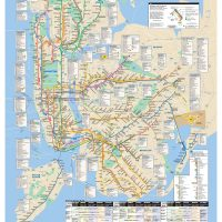 carte-metro-new-york